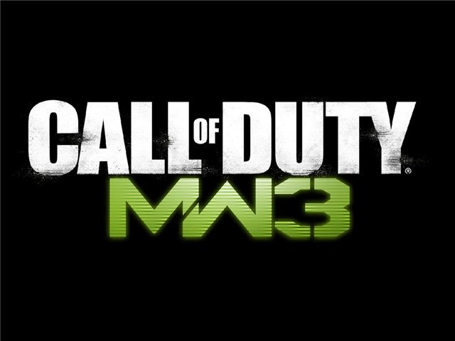 Новость  Удивительный случай произошел в США. Пятнадцатилетний юноша провел за мультиплеером Modern Warfare 3 четыре ... - Изображение 1