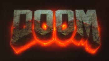 Id Software отличилась на прошедшем фестивале QuakeCon 2012 тем, что не представила Doom 4. Причину этого творческий ... - Изображение 1