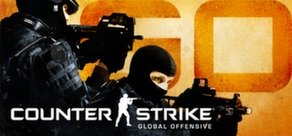 Counter-Strike: Global Offensive Beta сегодня вышла.в игре некоторые изменения в оружие как:  Террористы:Пистолеты:G ... - Изображение 1