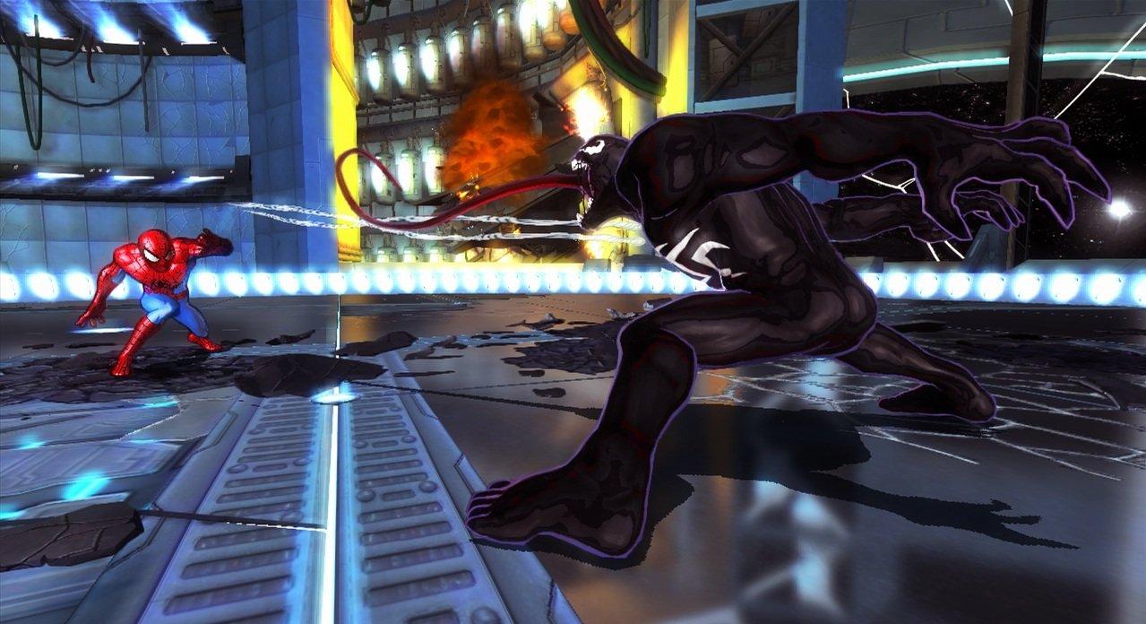 Игру Про Batman