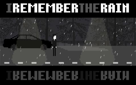 об игре:интерактивная история, выполненная в кинематографическом стиле. «Забавно помнить некоторые моменты. Я помню  ... - Изображение 1