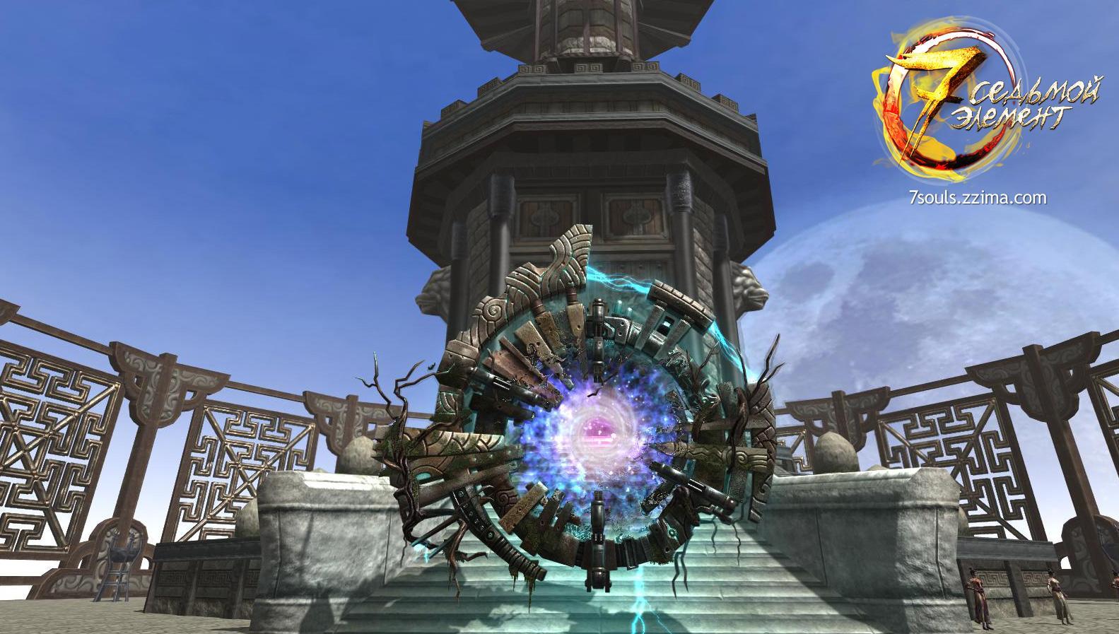 Когда-то подземелья в MMORPG были единственной розой в цветнике высокоуровневого контента. Но, как и любой сад, он н ... - Изображение 2