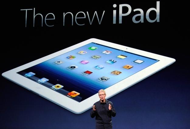 Долгое время я был в стане Apple-ненавистников. Считал, что за Android будущее,а закрытость must die. Но, как это ни ... - Изображение 1