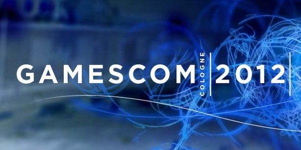 GamesCom 2012 посетило почти 300 тысяч человек - Изображение 1
