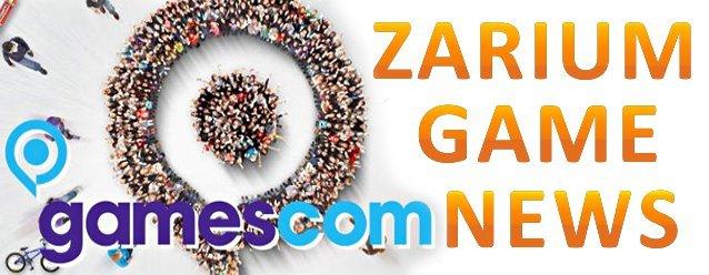 Пост в «Паб» от 20.08.2012 - Изображение 2