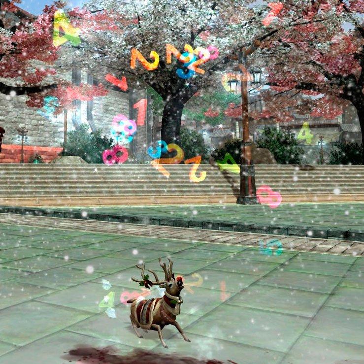 Когда в моду вошли сендбоксы с огромными открытыми пространствами, виртуальные миры стали пухнуть от цифровых киломе ... - Изображение 1