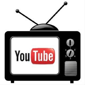 """Игровой канал """"Samers"""" и программа """"5Тёрочка"""" представляет на канале, сайта Youtube.com, вам несколько интересных ви ... - Изображение 3"""
