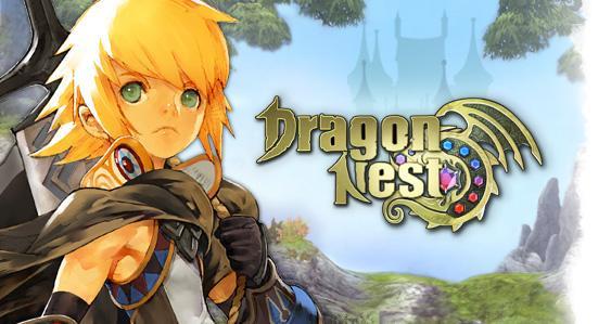 Ждете ли вы ЗБТ Dragon Nest так же сильно, как ждем его мы? Если да, то этот пост для вас! До заветного момента, ког ... - Изображение 2