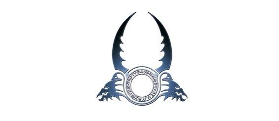 Компания Deep Silver объявила о публичной демонстрации крупных проектов издательства на выставке PAX 2012 в Сиэтле.  ... - Изображение 1