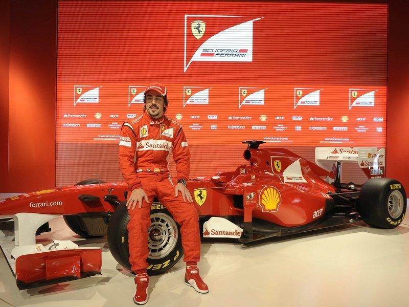Ездил по городу против полиции в NFS World и придумал сеттинг для игры типа Формула Один Онлайн (по сути лицензия F1 .... - Изображение 2