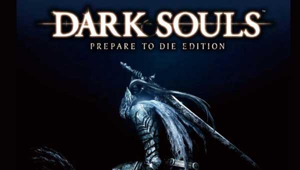Да...неужели состоялся релиз Dark Souls для пк с под названием Prepare to Die и теперь не только платформеры могут п ... - Изображение 1