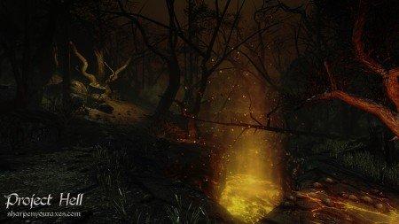 Разработчики Dead Island работают над новой игрой  - Изображение 1