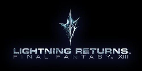 Анонс Lightning Returns: Final Fantasy XIII - Изображение 1