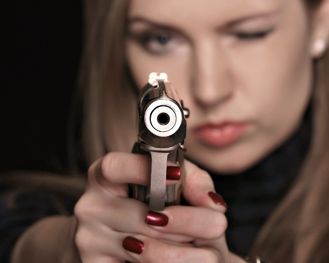 Только-только отгремели выстрели на индивидуальном турнире проекта Operation 7 «Дробь выпрямляет руки», а вы уже рве ... - Изображение 1
