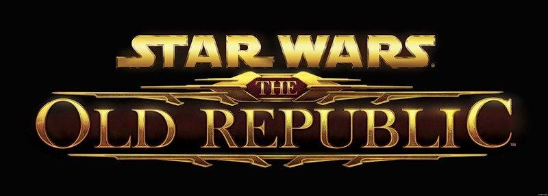 Привет, Канобу! Сегодня я хочу выразить пару накипевших во мне мыслей о  проекте Star Wars - The Old Republic, игре  ... - Изображение 1
