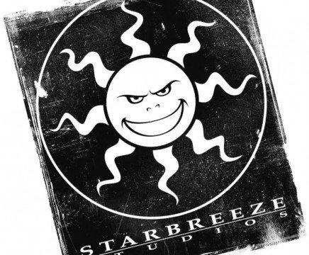 Starbreeze выпустит P13 в 2013 году - Изображение 1