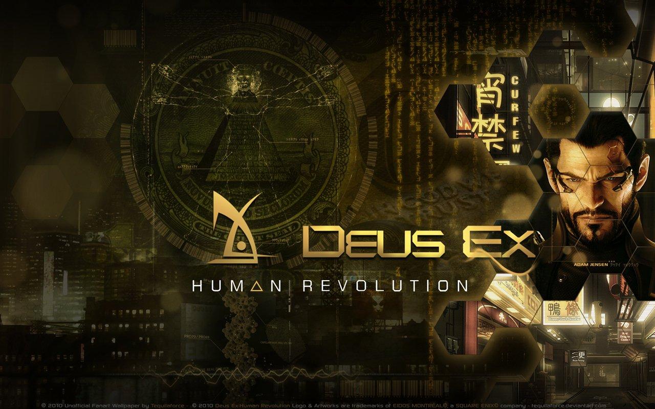В этой игре есть все, чего ждет жадный до событий геймер: заговоры, выбор и способ прохождения миссий, который завис ... - Изображение 1