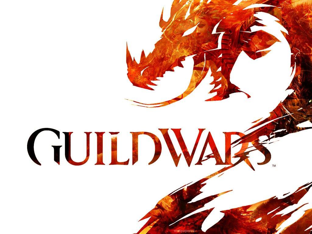 Все знают, что в Guild Wars 2 нет платной подписки. Все, что нужно игры, так это лицензионный ключ. Но как насчет до ... - Изображение 1
