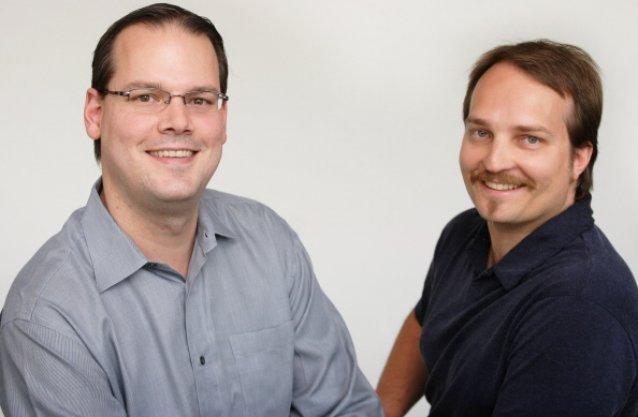 Основатели BioWare покинули компанию. - Изображение 1