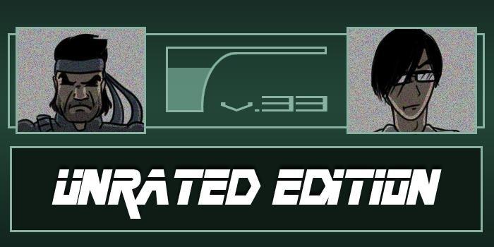 В этом выпуске: -Metal Gear Solid. Куда всё катится/идёт? -Electronic Arts: Первым делом первым делом DLC. Ну а ново ... - Изображение 1