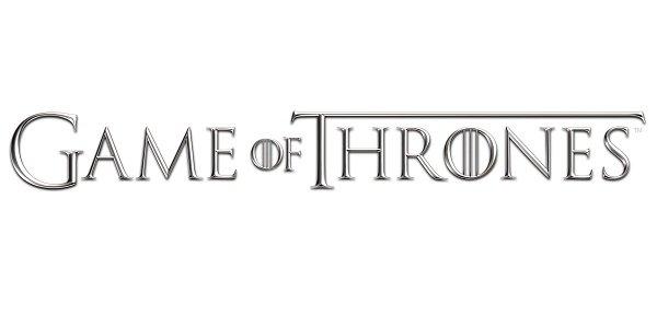 Игра престолов. Неизвестная глава - Изображение 2