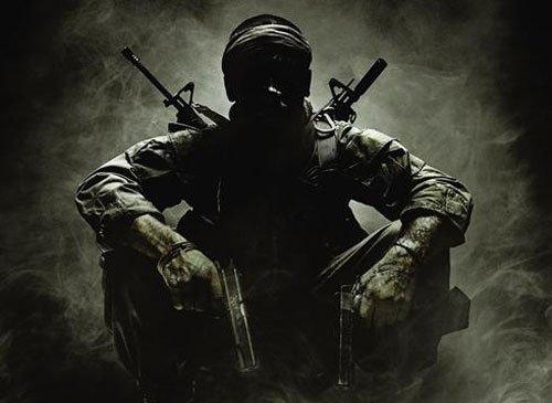 """Дэвид Вондерхаар: """"Call of Duty: Black Ops 2 продержится на рынке более трёх лет. Серия Call of Duty берёт перерыв!"""" ... - Изображение 1"""