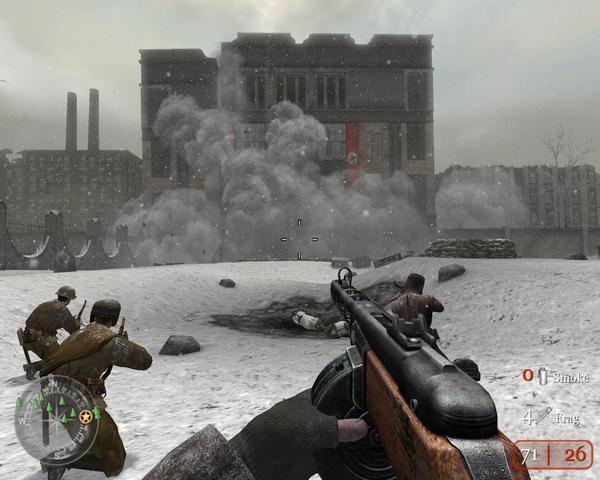Пост в «Паб» от 01.10.2012 - Изображение 3