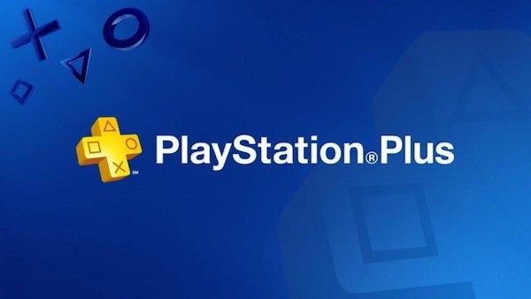 Sony объявила контент, который станет доступен подписчикам PSN Plus в октябре:Завтра Plus-подписчики получат бесплат ... - Изображение 1