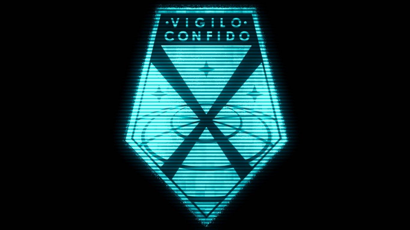 Информация по игре XCOM: Enemy UnknownX-COM: Enemy Unknown – новая игра в серии X-COM от создателей легендарной Циви ... - Изображение 1