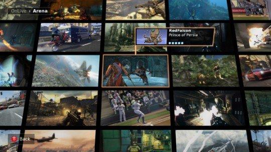 Компания OnLive была продана менее чем за $5 миллионов.  Компания OnLive, на облачный игровой сервис которой возлага ... - Изображение 1