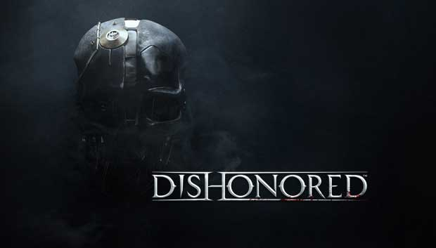 Да-да! Это я тот самый Школьник. И мне действительно понравился Dishonored, и я, Школьник, не собираюсь писать ниже, ... - Изображение 1