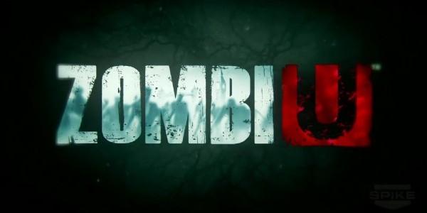 Давайте взглянем правде в глаза: за последние пять лет специфический жанр зомби-экшенов изнасилован разработчиками д ... - Изображение 1