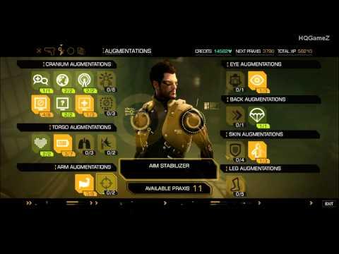 Deus Ex Human RevolutionТретья часть культовой игры начала 2000х годов. Разработка игры длилась четыре года и успела ... - Изображение 2