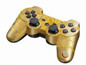 Yakuza 5 эксклюзив для PS 3 разрабатываемая студией Yakuza и планируемая дата к выходу 6 декабря 2012 года в Японии  ... - Изображение 1