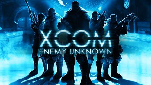 В данном посте я расскажу о игре XCOM: Enemy Unknown.  Жанр игры: тактические стратегииТактические стратегии - это ж ... - Изображение 1
