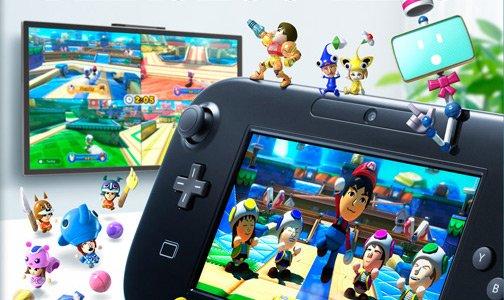 Здравствуйте, друзья! До начала продаж долгожданной HD консоли от Nintendo осталось чуть больше месяца. Конечно же,  ... - Изображение 3