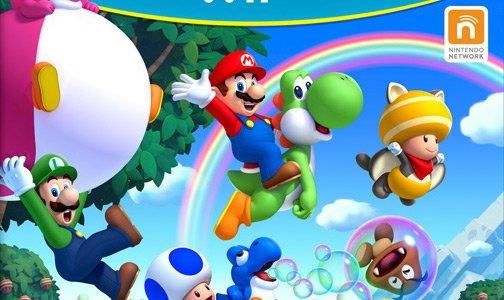 Здравствуйте, друзья! До начала продаж долгожданной HD консоли от Nintendo осталось чуть больше месяца. Конечно же,  ... - Изображение 2