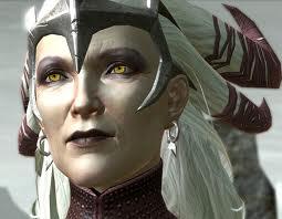 """Добрый вечер канобулучани нашел информацию по поводу  Dragon Age 3,это скорей  обещания разработчиков в стиле """"все б ... - Изображение 2"""