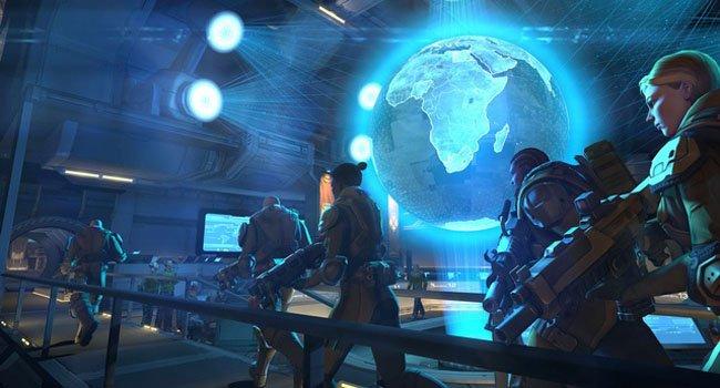 Ремейк гениальной игры 1994 года обрел новое дыхание, благодаря стараниям студии Firaxis Games. Игра представлена в  ... - Изображение 3