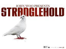 Думаю все помнят Stranglehold, экшен от третьего лица вышедший на PC, PlayStation 3 и Xbox 360 в 2007 году разработа ... - Изображение 1