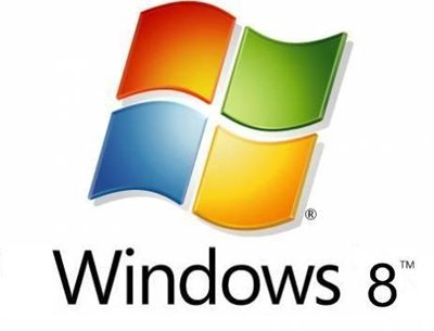 """На официальном сайте компании Microsoft есть такая тема: """"10 причин по приобретению операционной системы Windows 7"""", ... - Изображение 1"""