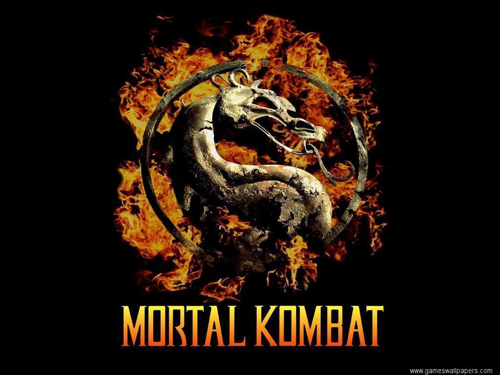 В 2011 году вышло много ремейков, и вот один из них. Mortal KombatОригинальный MK был выпушен в 1992г компанией Midw ... - Изображение 1