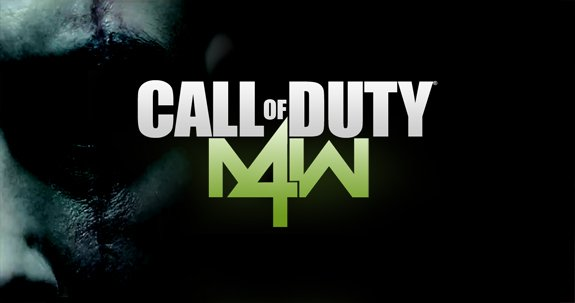 Разработка Call of Duty: Modern Warfare 4 идет полным ходом: об этом сообщил Билл Мюррей - актер, озвучивающий капит ... - Изображение 1