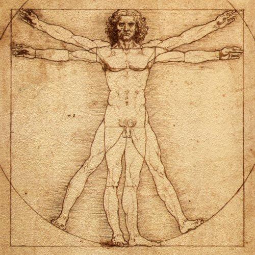 Приветствую мои дорогие друзья. Сегодня я вам расскажу о жизни Леонардо.  Леонардо ди сер Пьеро да Винчи родился, ка ... - Изображение 2