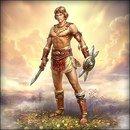 Войны, длящиеся веками, кровь, разбитые судьбы, бои Богов – всё это Вы уже слышали из рассказов о Небесных героях. Н ... - Изображение 1