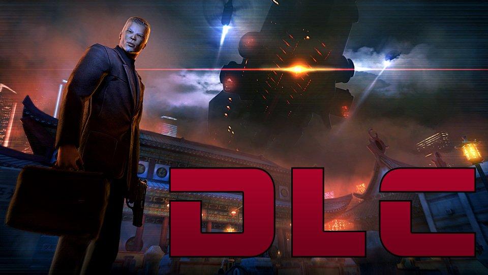 Добрый день Канобувчане!  Не так давно студия 2K Games официально анонсировала планы выпустить новые сюжетные дополн ... - Изображение 1