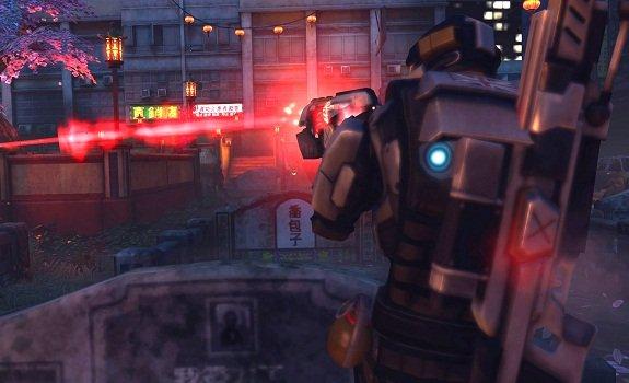 Добрый день Канобувчане!  Не так давно студия 2K Games официально анонсировала планы выпустить новые сюжетные дополн ... - Изображение 3
