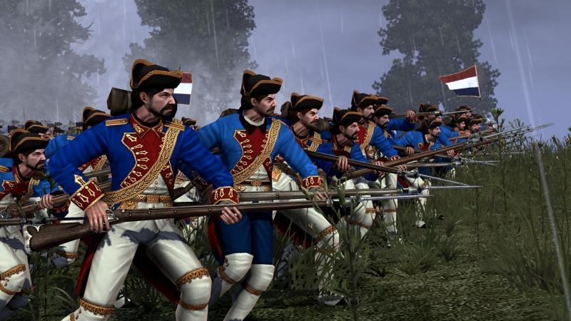 Патчи для всех версий Empire Total War Скачать сборный патч 1.3