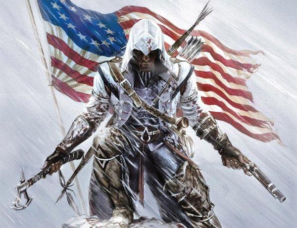 Рекорд для Ubisoft - Изображение 1