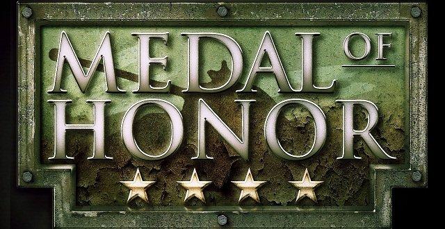 Я бы немного хотел порассуждать на счет новой игры Medal of Honor Warfighter. Сам в неё, если честно сказать не игра ... - Изображение 3